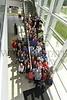 17768 Karen Luchin, BMS PhD Group photo 8-26-16