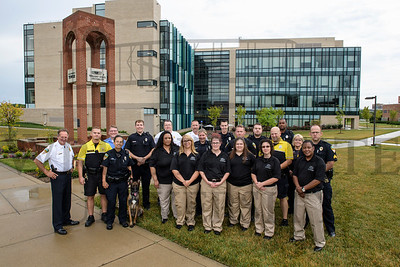 17790 Police Department Group photo 8-10-16