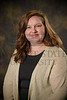 17792 Deana Jones, Counseling & Wellness Staff Portraits 8-26-16