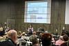 17824 Regina Klotz, Teaching for Student Success Symposium 8-23-16