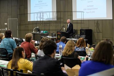 17824 Teaching or Student Success Symposium 8-23-16
