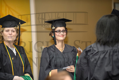 17834 RSCOB Graduate Hooding Ceremony 8-12-16