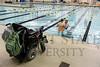 17841 Sarah Olsen, Adapted Recreation Workout Buddy 8-9-16