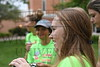 17844 Denise Robinow, Move in Day 8-25-16
