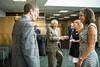 17882 Regina Klotz, Presidents Reception for New Deans & faculty 8-22-16