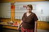 17899 Jim Hannah, Spanish Professor Sheila Skimmerhorn 8-31-16