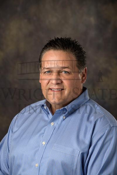 17911 BOT Member Sean Fitzpatrick 8-24-16