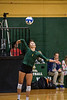 17921 Matt Zircher, Volleyball Vs SIU Edwardsville 8-26-16