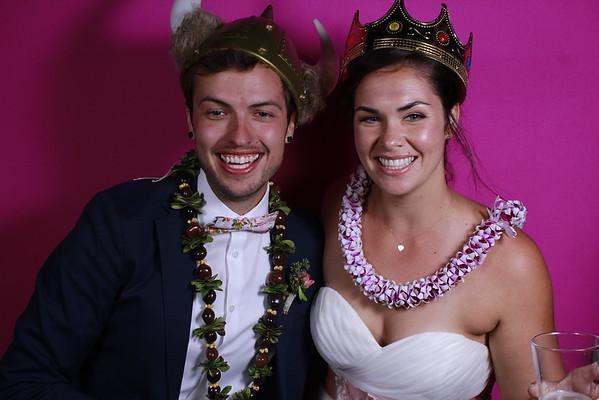 Adam & Kelly Wedding 8.13.2016