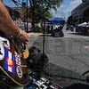 MET082716 Block guitar