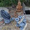 MET081816sewage pumps