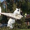 MET082516 crash plane