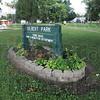 MET080416gilbert park
