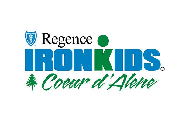 IronKids Fun Run 08.20.2016