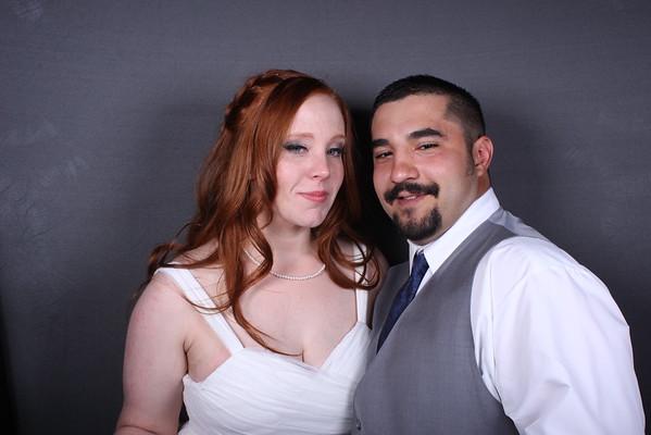 Martinez Wedding 2016-08-20