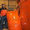 MET 081416 DALE HAYMAKER TRUCK