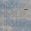 MET080516duster clouds