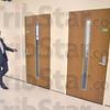 MET080316 school doors