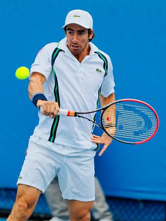 202 Pablo Cuevas - Australian Open 2016