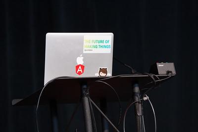 Autodesk #ForgeDevCon @AutodeskForge