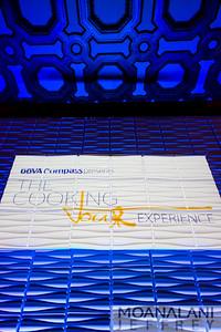 BBVA PRESENTS THE COOKING TOUR EXPERIENCE : EL CELLER DE CAN ROCA