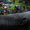 2016-BSB-08-Cadwell-Park-Saturday-0016