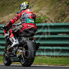 2016-BSB-08-Cadwell-Park-Saturday-0419