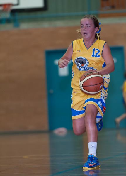 Courtney Smith-46