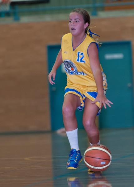 Courtney Smith-47