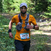 Ultra-Trail Harricana - UTHC - 2016
