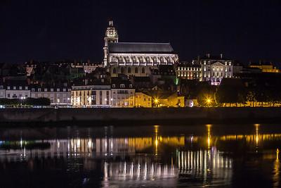 Blois (08/16)
