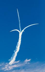 Blue Angels Practice NAS Pensacola FL_1442