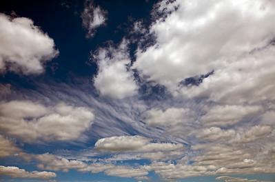 Skies over NAS Pensacola FL_1398