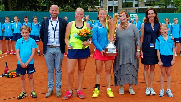 1.05 Finalists - Breda Future 2016
