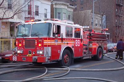 Bronx  028  2-15-16