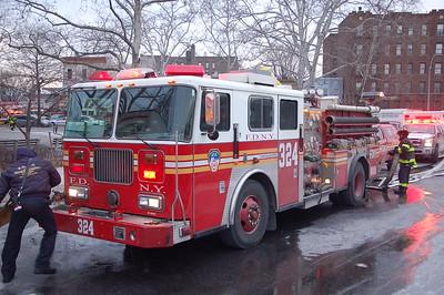 Bronx  032  2-15-16