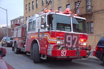 Bronx  020  2-15-16
