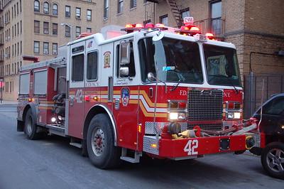 Bronx  023  2-15-16