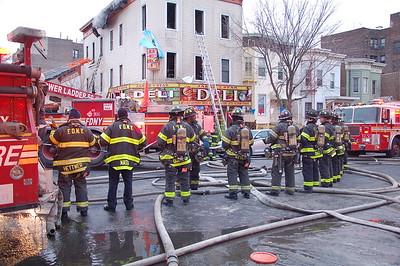 Bronx  027  2-15-16