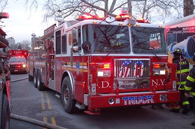 Bronx  030  2-15-16