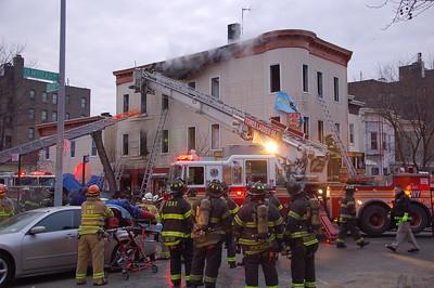 Bronx  017  2-15-16