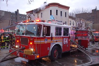 Bronx  015  2-15-16
