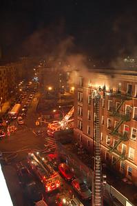 Bronx 036  2-23-16