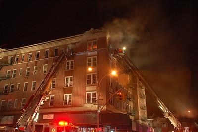 Bronx 002  2-23-16