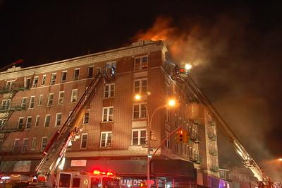 Bronx 004  2-23-16