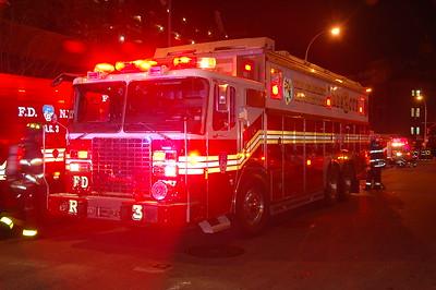 Bronx 041  2-23-16