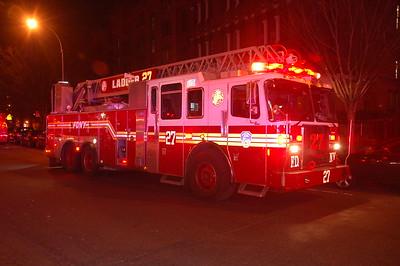 Bronx 045  2-23-16
