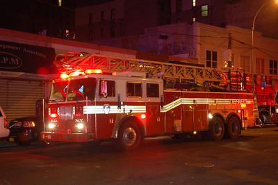 Bronx 048  2-23-16