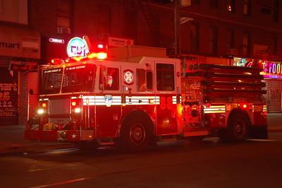 Bronx 050  2-23-16