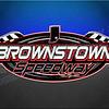 BrownstownLogoforSmugmug